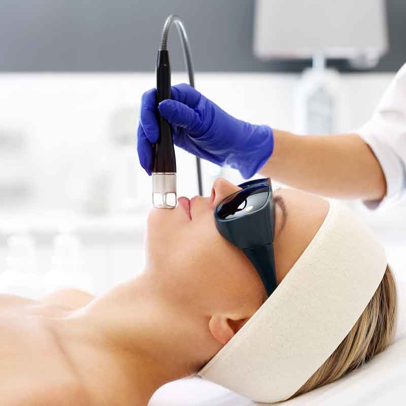non-surgical treatments southend on sea essex uk why choose us