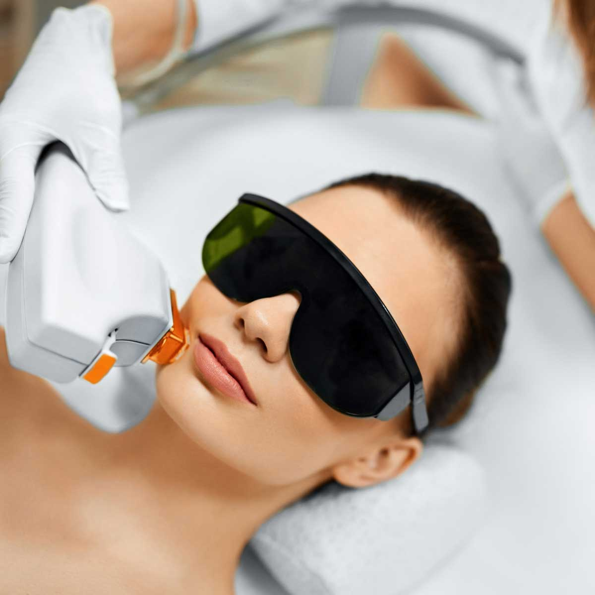 laser clinic essex southend on sea body aesthetics laser treatments